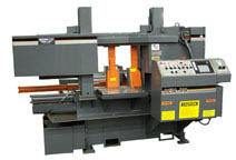 HEM-dual-column-band-saws-DC14-HA