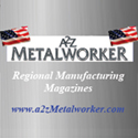 A2Z MetalWorker