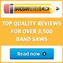Bandsawreviews.com