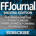 FFJournal Digital Edition