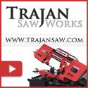 TrajanSaw
